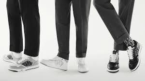 B27 <b>Sneakers</b> - Shoes - Men's <b>Fashion</b> | DIOR
