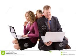 parenting on emaze they often have high expectations because of their own hard working qualities although the parents set high demands they understand and sympathize