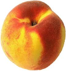 Image result for peach