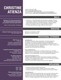 resume for entry level graphic designer   como hacer un curriculum    resume for entry level graphic designer free resume templates samples and examples ms word graphic design