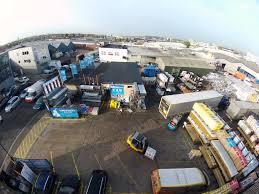 Builders Merchants   <b>Polish</b> Building Materials at <b>best</b> prices in UK