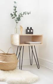 ideas bedside tables pinterest night: i spend an unhealthy amount of time stalking mid century furniture on the urban outfitters and west elm websites theres so many beautiful pieces but i