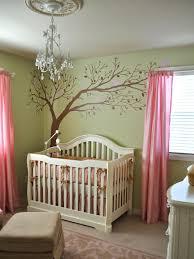 beauteous pink and green baby girls nursery design ideas stunning room decor baby girl beauteous pink blue