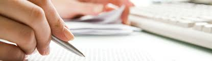 Descriptive essay marilyn monroe professional ethics in nursing essay