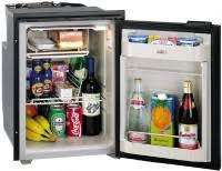 <b>Indel B Cruise</b> 49 – купить <b>автохолодильник</b>, сравнение цен ...