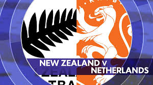 FIFA Women's World Cup, 2019, New Zealand v ... - BBC Sport