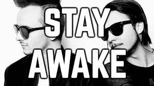 tungevaag raaban stay awake feat venior kesäkumibiisi 2016 tungevaag raaban stay awake feat venior kesäkumibiisi 2016