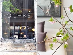 23 ochre best italian furniture brands