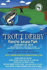 family fun day flyers vol on behance registration open for fieldtripmom trout derby hosted at rancho jurupa park fun poster templates