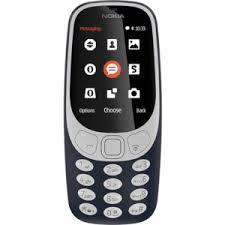 Мобильный <b>телефон Nokia 3310</b> Dual Sim | Отзывы покупателей