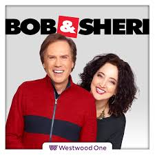 Miss something? Want to hear something again? Then you'll definitely want to check out Bob & Sheri On-Demand.    Apple Podcasts Spotify Google Podcasts