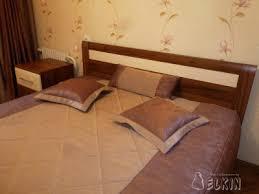 Комбинированная оксфордская подушка | Elkin Dream