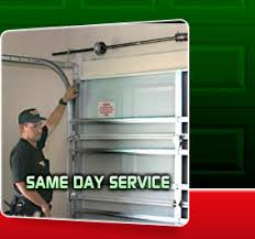 Image result for garage door denver