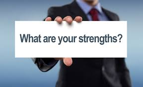 discovering your strengths what makes you stand out from others knowing your workplace strengths and having a framework and process to maximize their impact is an excellent way to enjoy work more work others more