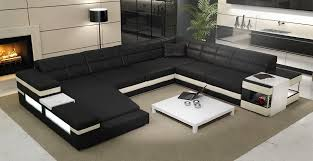 Kết quả hình ảnh cho sofa cao cấp