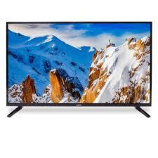 <b>Harper 43F660TS</b> купить <b>телевизор Harper 43F660TS</b> цена в ...