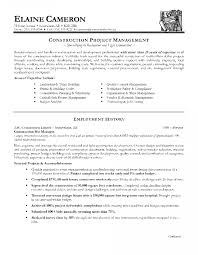 sample resume format for fresh graduates one page format pages example resume pdf example resume pdf research assistant one page resume format for freshers pdf