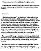 free drug addiction essays and papers   helpme short essay on drug addiction among youth   important india