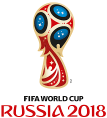 <b>2018</b> FIFA <b>World Cup</b> - Wikipedia