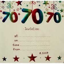 th birthday invitations templates com birthday invitation template invitations card printable