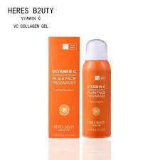 <b>Vitamin C</b> Sunscreen Wholesale, Sunscreen Suppliers - Alibaba