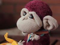 вязание и вязание + ткань: лучшие изображения (576) | Yarns ...