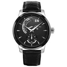Характеристики модели Наручные <b>часы L</b>'<b>Duchen D237</b>.<b>11.31</b> на ...