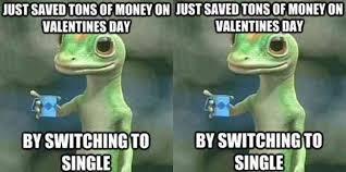 50 Funny Valentine