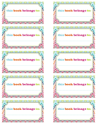 Best Photos of Printable Christmas Coupon Book Template ... Free Printable Kids Coupon Book Template