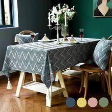 Shop <b>Tablecloth</b> - Great deals on <b>Tablecloth</b> on AliExpress