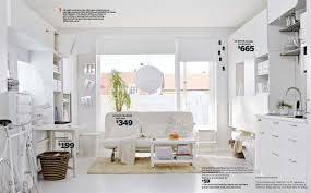 space living ideas ikea:  ikea small space ideas   ikea small space living interior design ideas