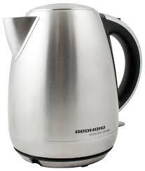Электрический <b>чайник Redmond RK-M113</b> купить по цене 3190 ...