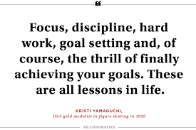 21 motivating quotes from olympic athletes reader s digest kristi yamaguchi on olympic sized lessons