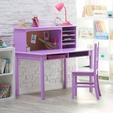 guidecraft media desk chair set lavendar kids desks at hayneedle product review video kids room bedroomcute leather office chair decorative stylish furniture