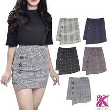 <b>Women's Skirts</b>