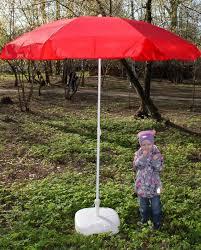 Зонт пляжный <b>Митек</b> ПЭ-180/8 – Telegraph