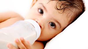 Tips for Bottle Fed <b>Baby</b> Gas | Happy <b>Family</b> Organics