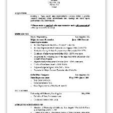 fields related to certified nursing assistant  sample resume     Make Resume Format