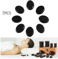 Basalt Massage Stones Australia | New Featured Basalt Massage ...