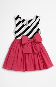 1000 ideas about baby girl dresses on pinterest baby baby dresses and newborn baby girls baby girl dress designs