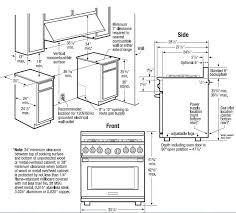 electrolux icon e36gf76jps 36 professional series gas electrolux icon professional 18