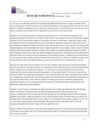 photo internet essay topics images writing persuasive essay examples
