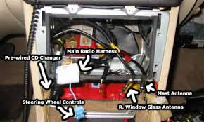 acura radio wiring diagrams 94 integra radio wiring diagram 94 image wiring 94 integra radio wiring diagram 94 image wiring