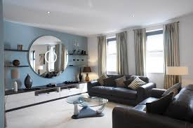 light blue living room ideas stunning blue walls living room living room light blue living room blue couches living rooms minimalist