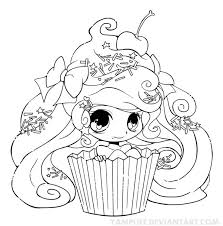 Small Picture 31 best coloriages images on Pinterest Kawaii Drawings and Drawing