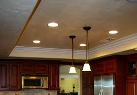 awesome kitchen ceiling lights ideas home decoration ideas designing beautiful awesome kitchen ceiling lights ideas kitchen