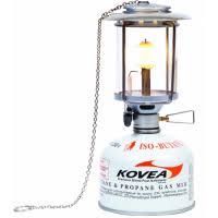 Купить <b>Лампы газовые</b> оптом на camping2000.ru