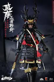 <b>1/6</b> Coomodel Series of Empires <b>SE015</b> Sengoku <b>William</b> Adams ...