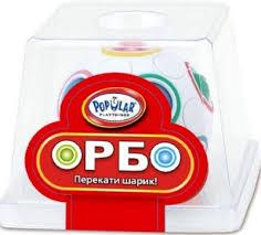 <b>Popular Playthings Орбо</b> (Orbo) купить в Минске недорого с ...