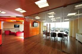 office spaces design inspiring fine architecture and home design land securities office cheap amazing office space set